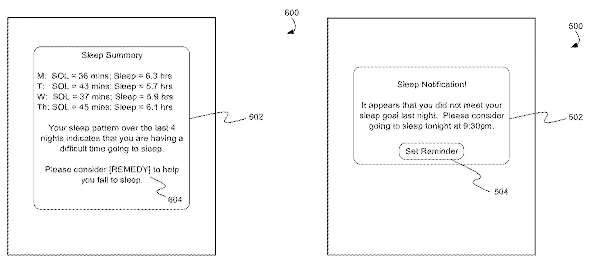 https://cdn.macrumors.com/article-new/2017/06/sleep-tracking-patent.jpg