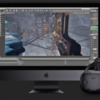 Unreal Engine on MacRumors
