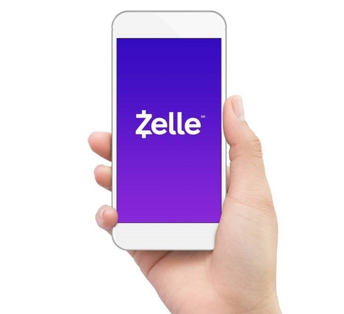 Peer-to-Peer Payments Service 'Zelle' Debuts With Support From Major