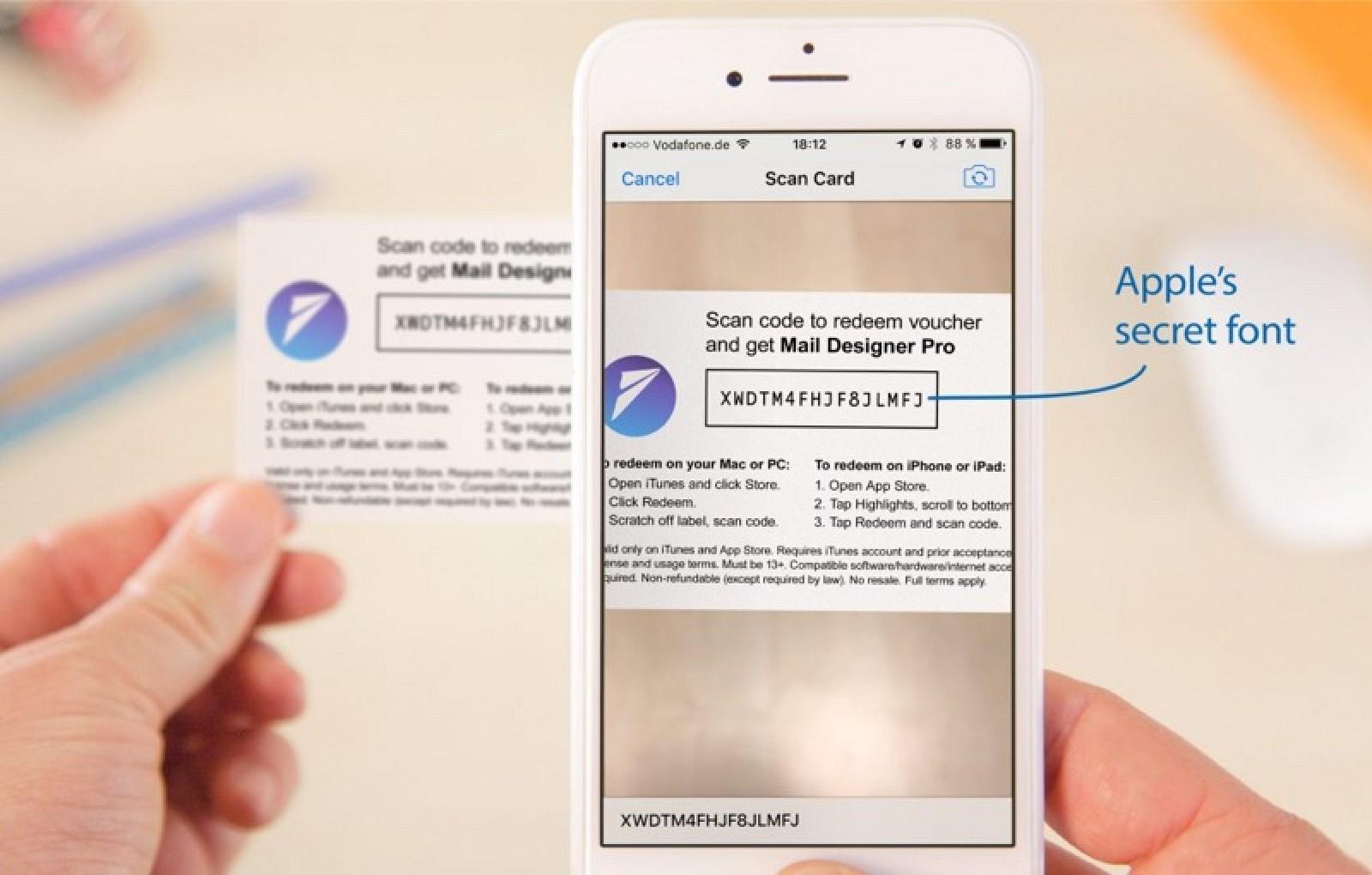 Itunes app store coupon code