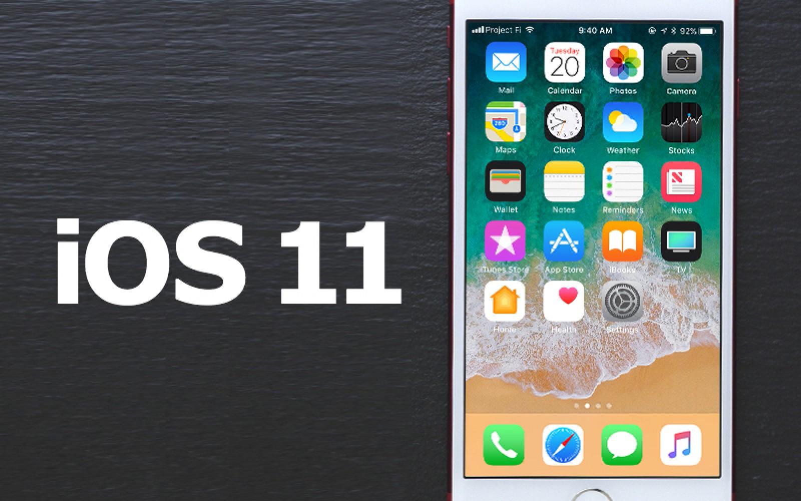 download ios 11 lockscreen pro apk