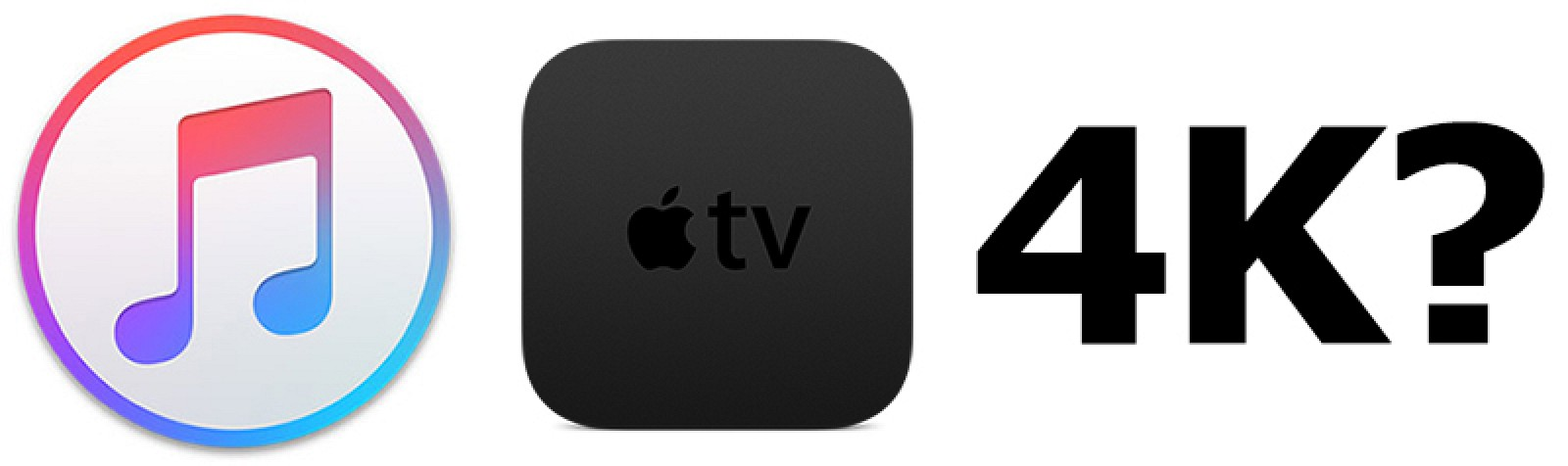 Apple Listing Select Movies as 4K and HDR in iTunes Purchase History