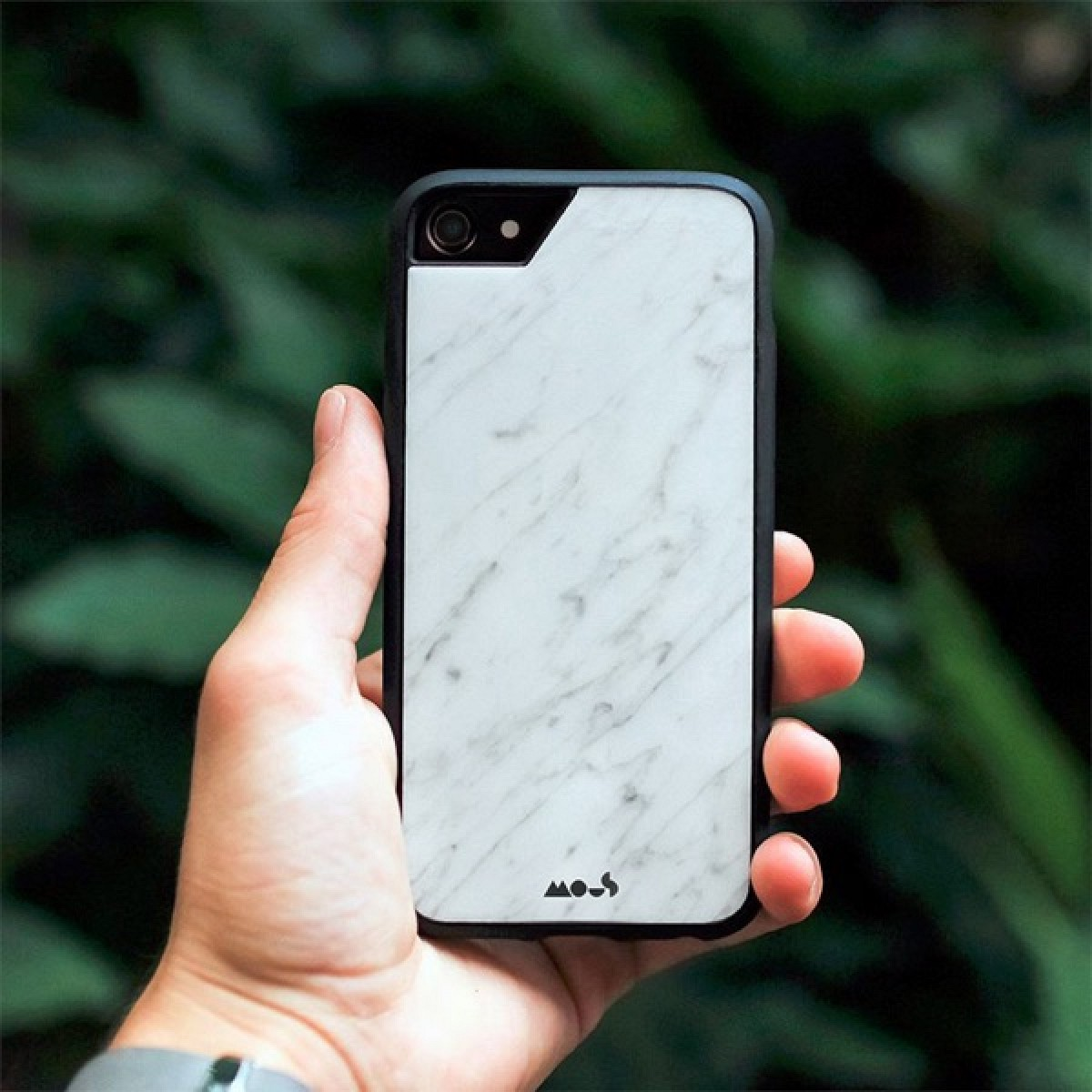 Macrumors Giveaway Win A Super Protective Limitless