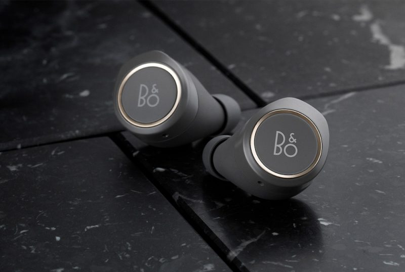 bose truly wireless earbuds. there\u0027s also voice recognition support for activating virtual assistants like siri, as well a transparency mode that lets environmental sounds in bose truly wireless earbuds d