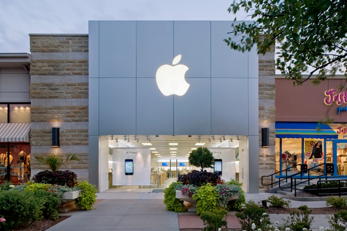 Photo of AT&T Store - Omaha, NE, United States. Buy the new Apple iPhone XS & XS Max now at AT&T! Order Online. Ask the Community. Yelp users haven't asked any questions yet about AT&T Store. Ask a Question. Recommended Reviews for AT&T Store/5(7).