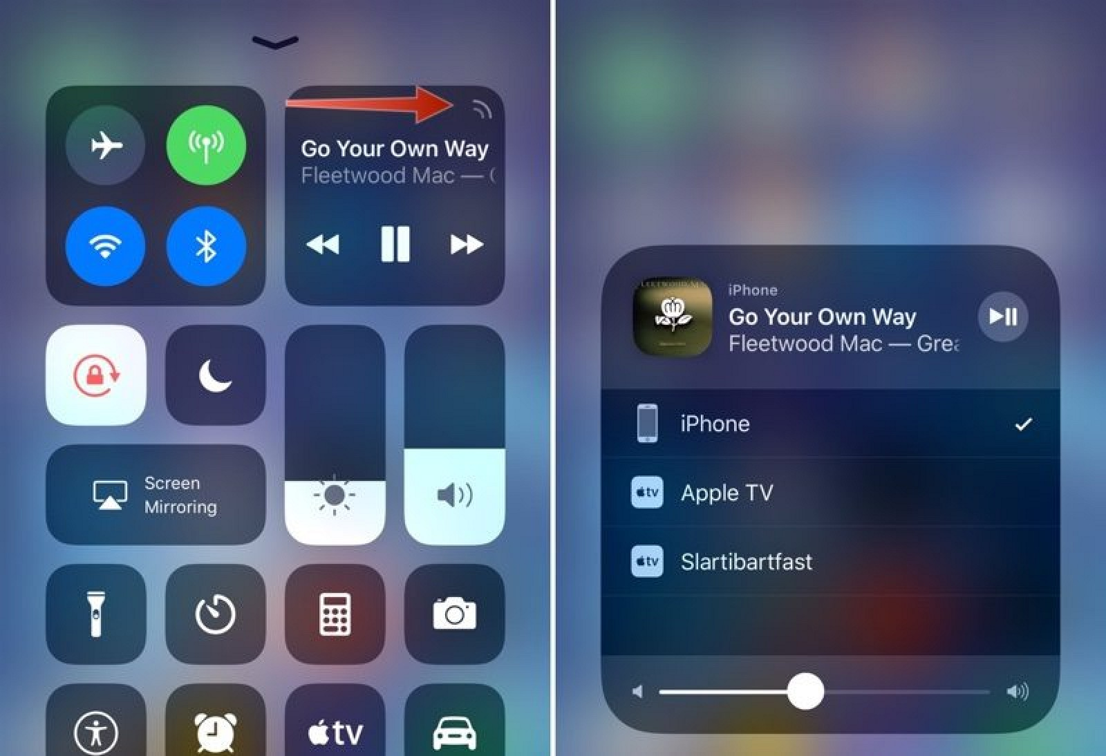 How to delete apps on ipad air 2 ios 11