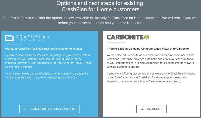 carbonite safe basic