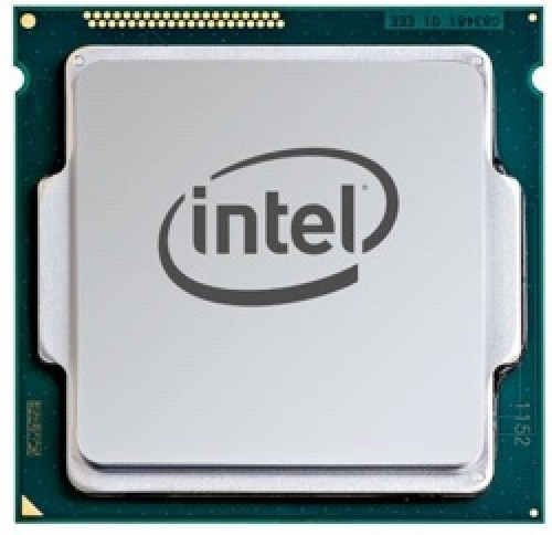 photo image Intel CEO Pledges Commitment to Security Following Meltdown and Spectre Vulnerabilities