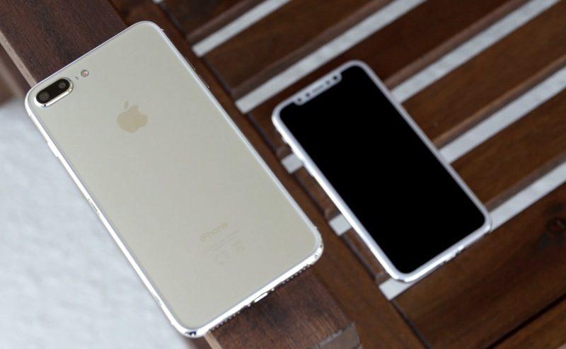 iphone7splus-800x493.jpg