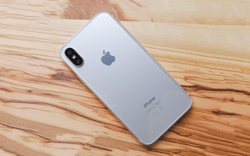 New Blurry Videos Potentially Show iPhone 8 on Production Line at Factory