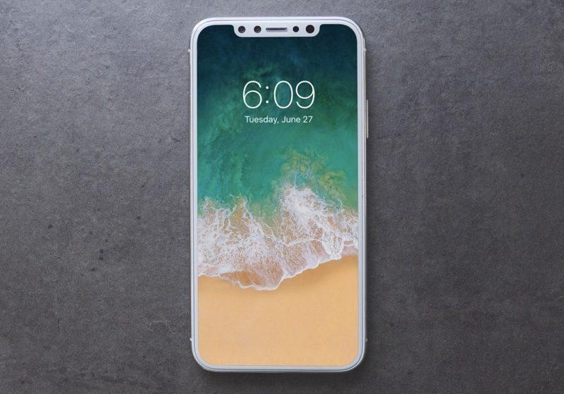 iphone8dummymodellock-800x559.jpg