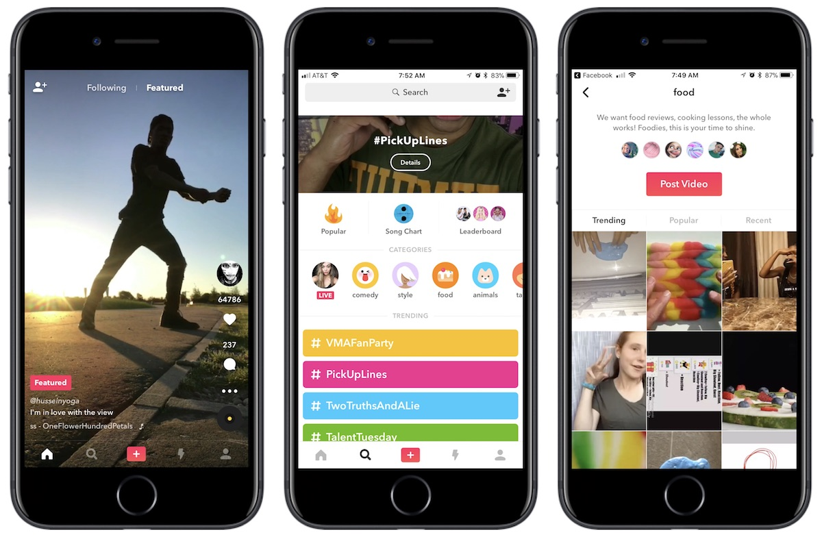 musically app download apple