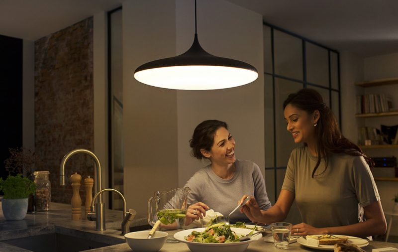 Philips hue announces new light fixtures and expanded starter kits philips hue announces new light fixtures and expanded starter kits aloadofball Images