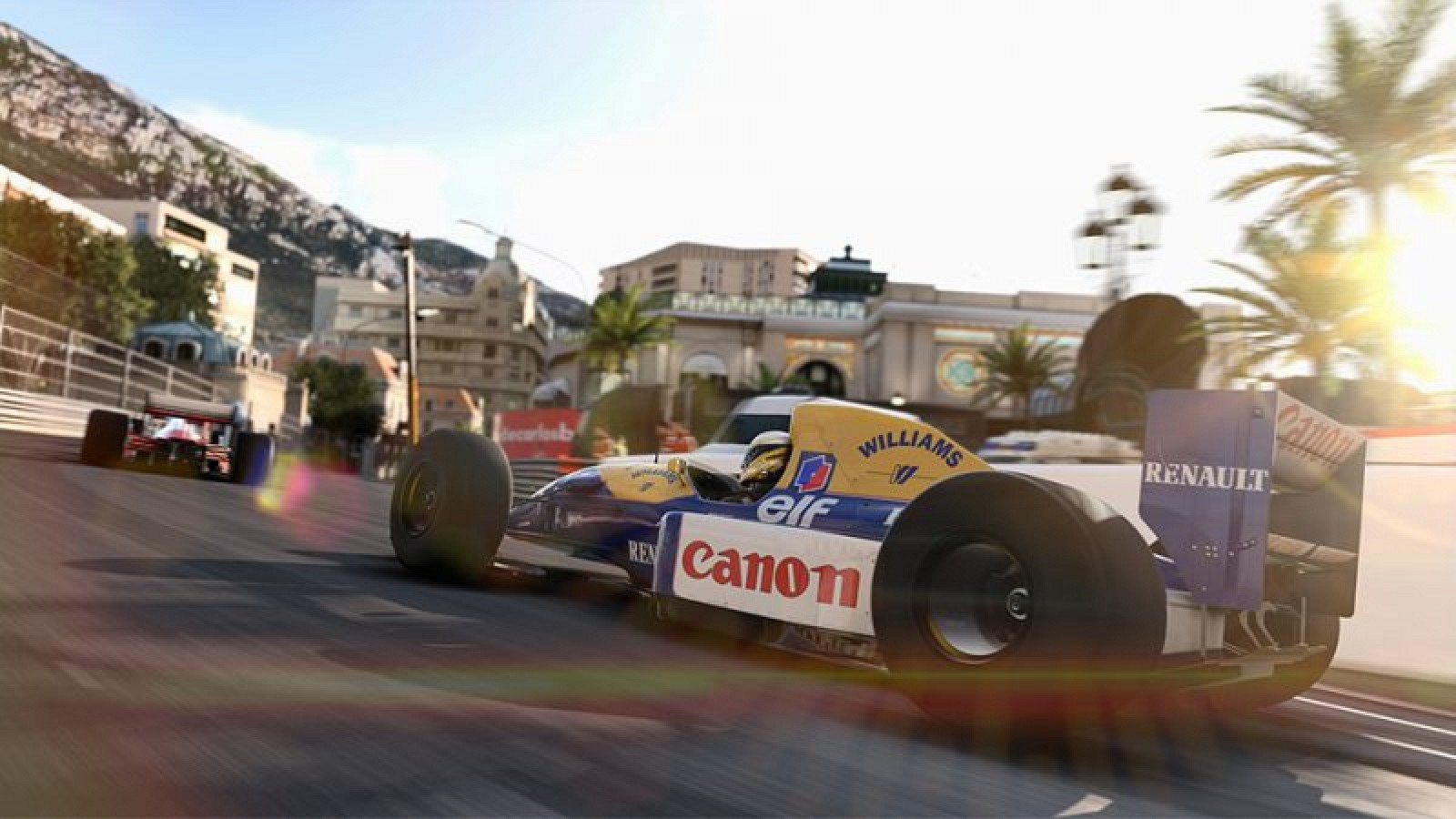 39 f1 2017 39 racing game now available from mac app store mac rumors. Black Bedroom Furniture Sets. Home Design Ideas
