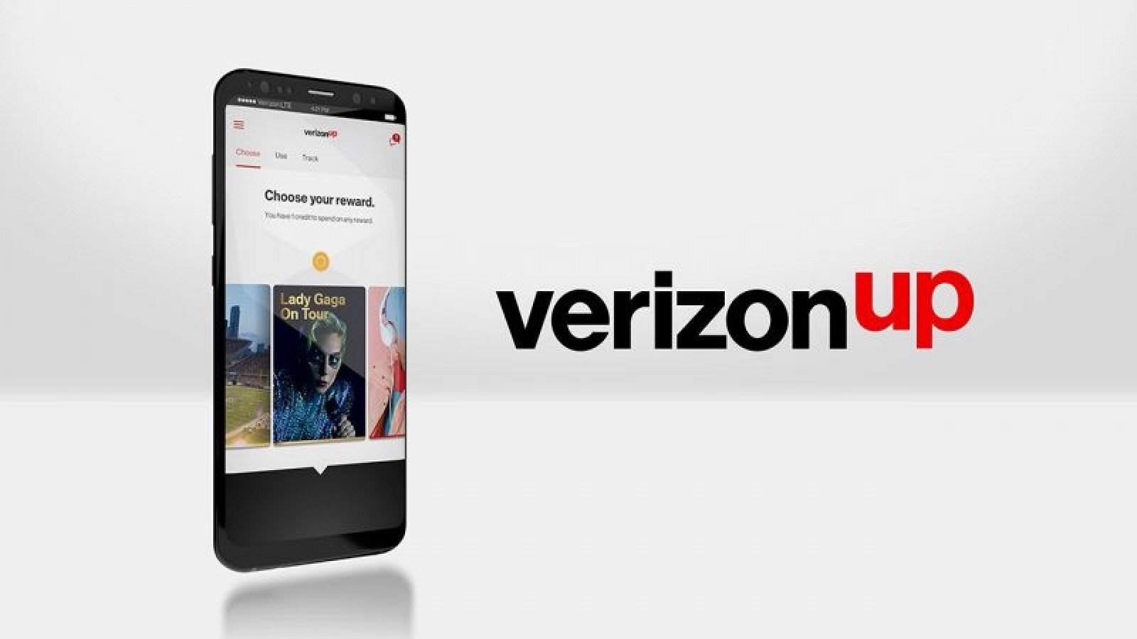 verizon email on iphone verizon introduces new up rewards program with perks 9930