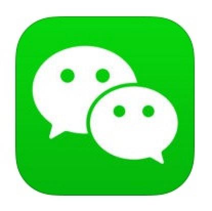 Download wechat for macbook pro Elinki