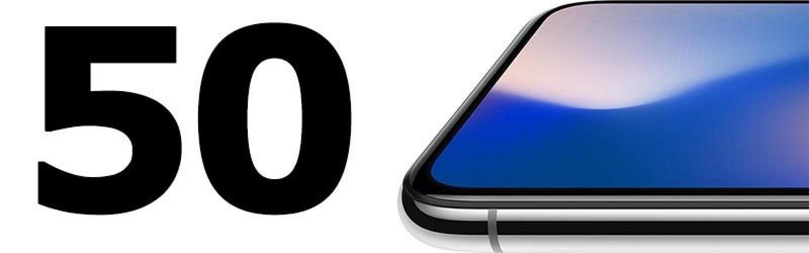 New apple watchos 5 features