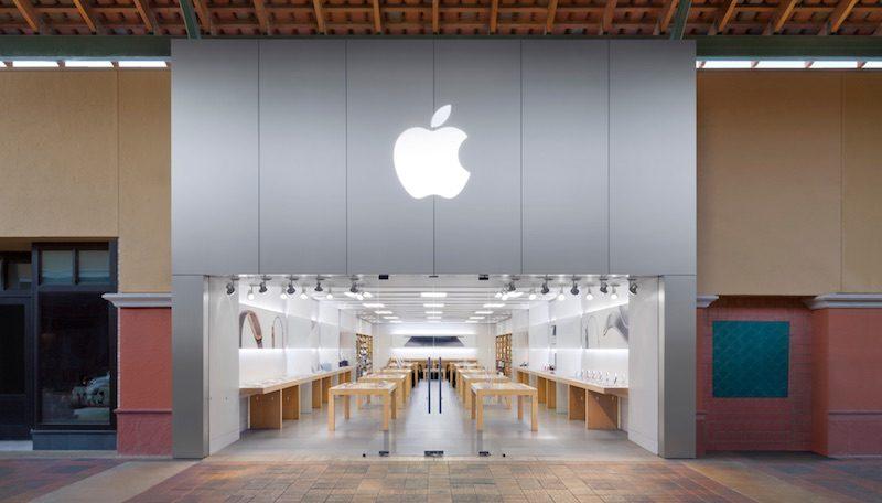 apple-simi-valley-800x456.jpg