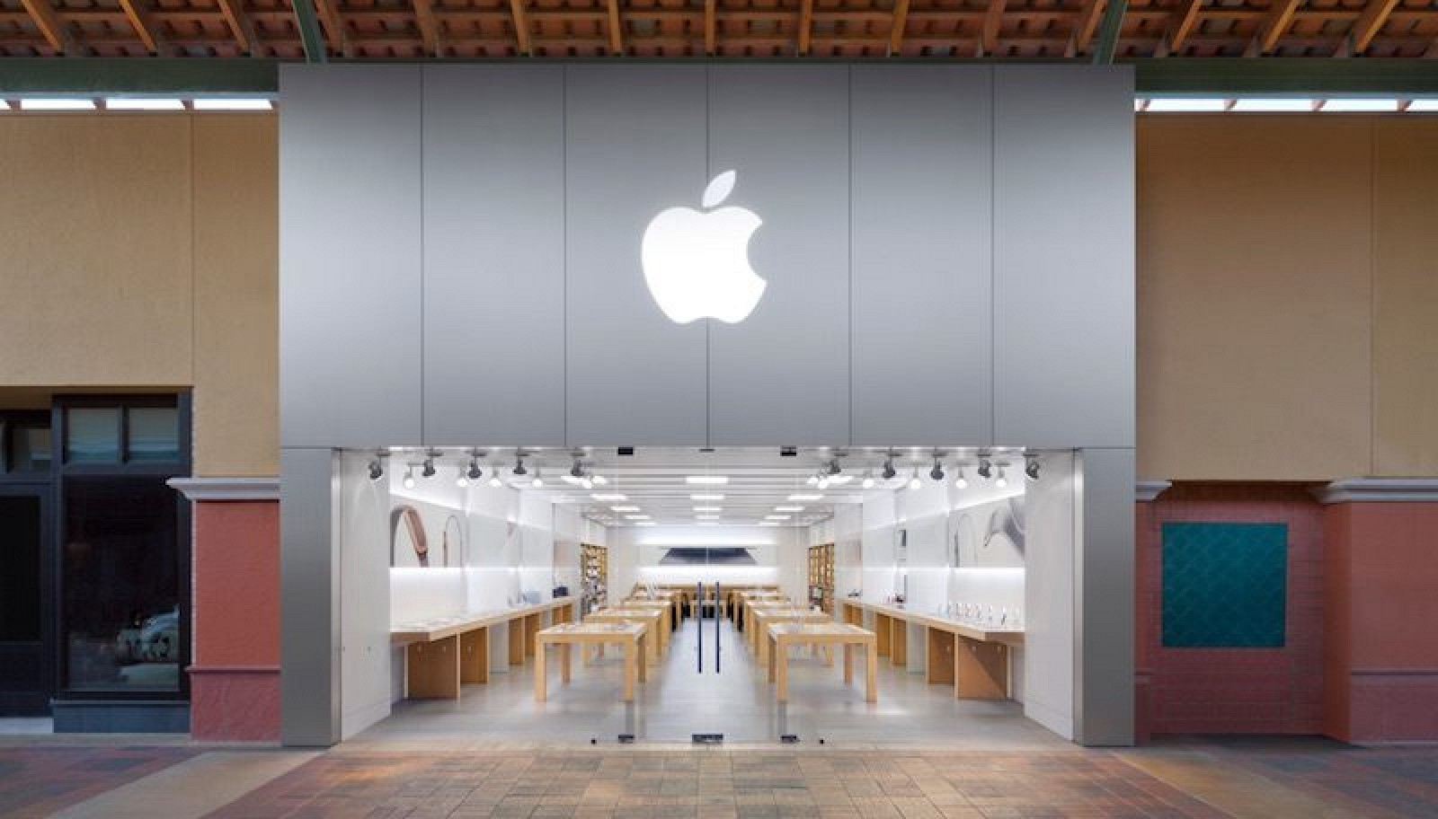 Apple Iphone S Apple Store