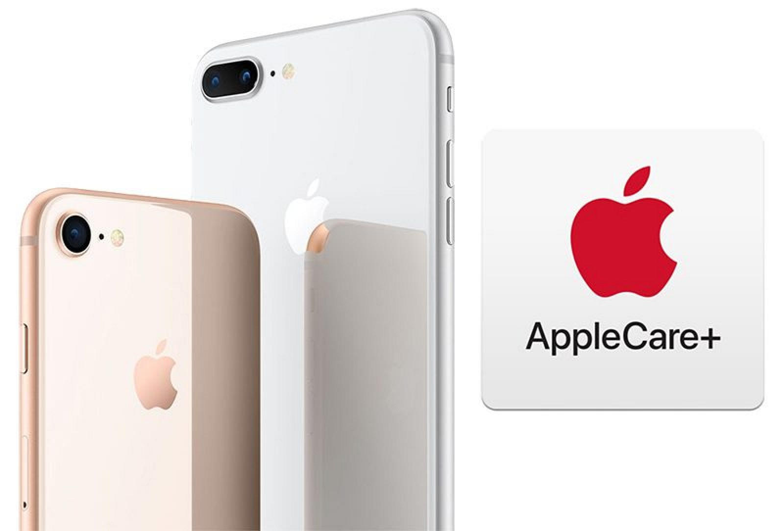Is It Worth Buying Applecare For Iphone 8 And Plus 6 64gb Replacement By Apple Macrumors