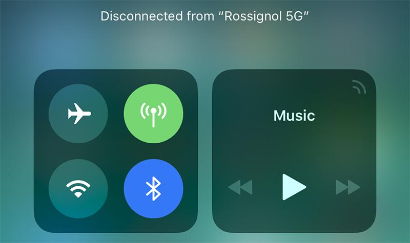 iPhone tốt thật đấy, nhưng nó sẽ hoàn hảo nếu iOS 12 làm được những điều này