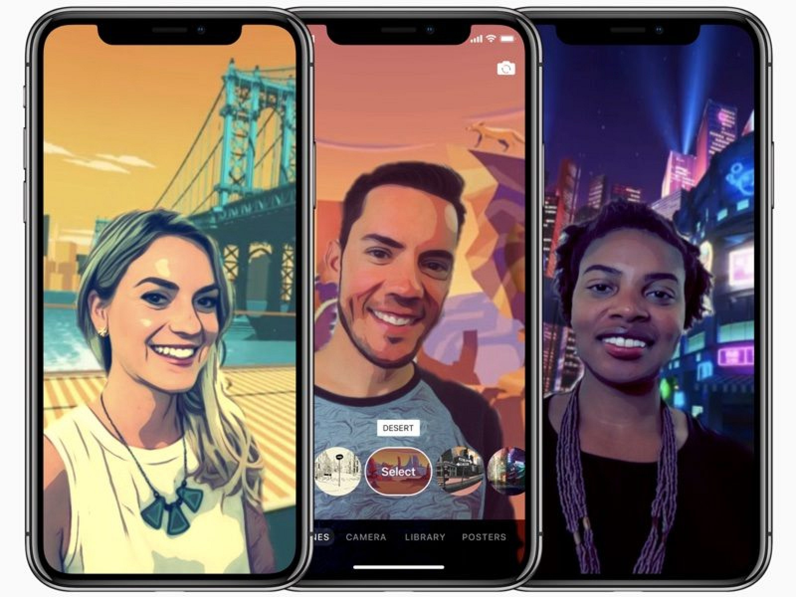 how to take 360 photos on iphone x