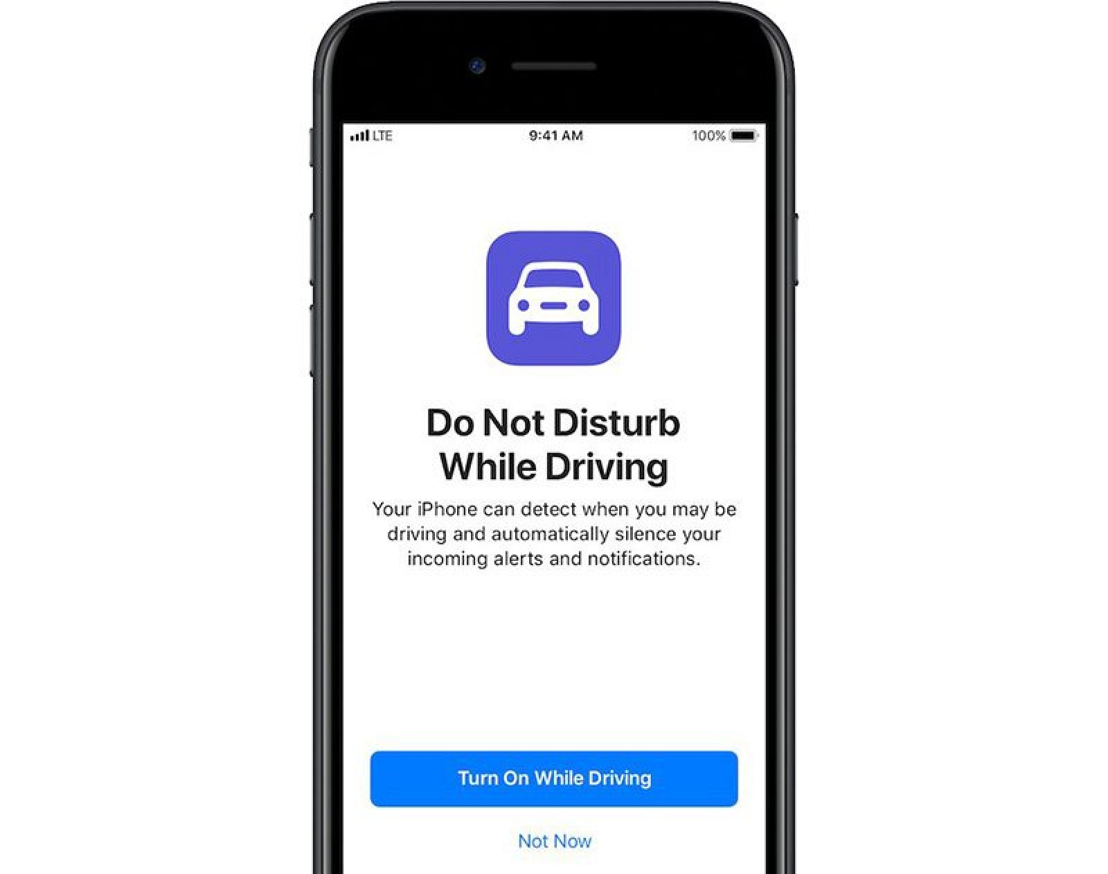 do not disturb iphone for one contact how to use do not disturb while driving macrumors 2739