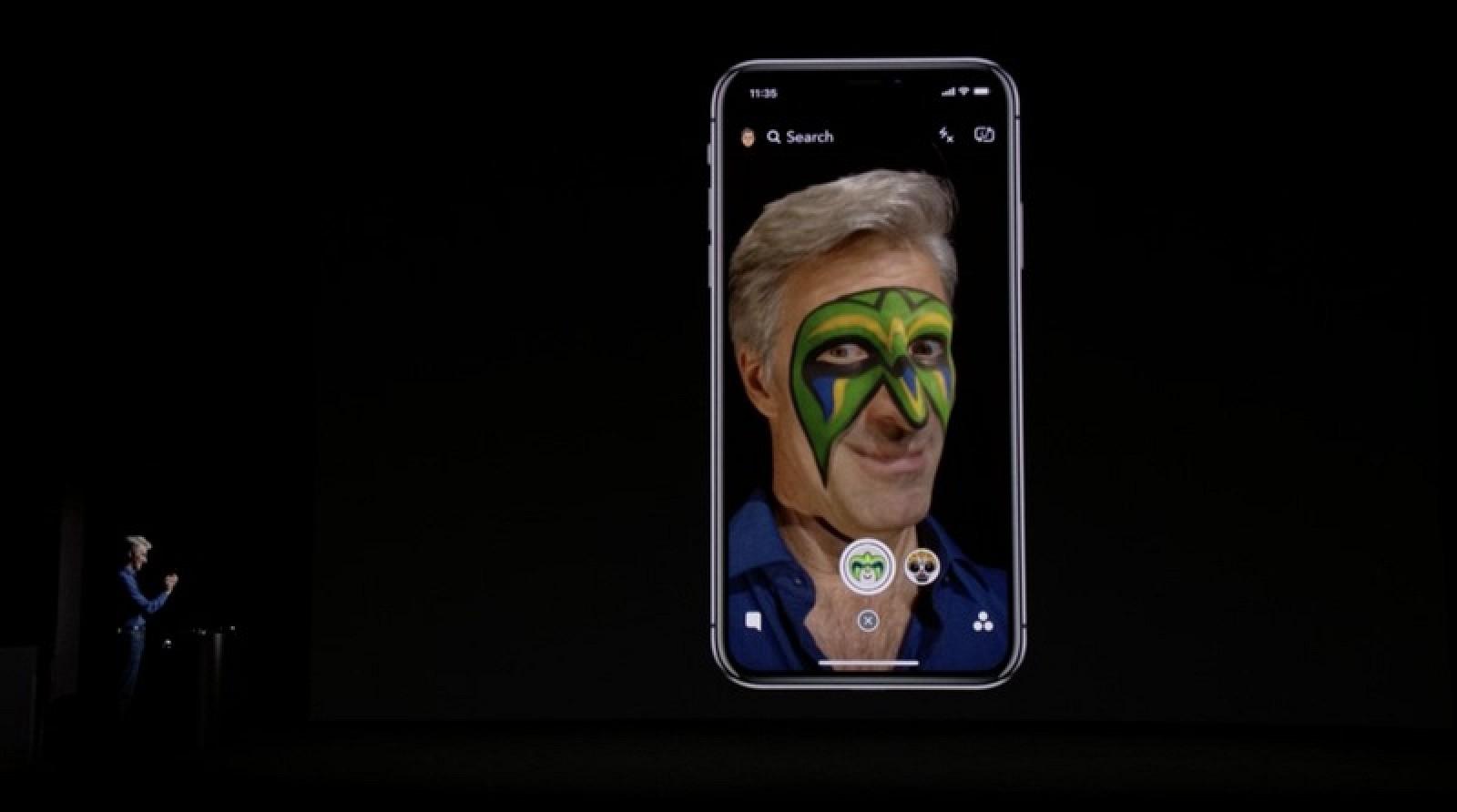 MacRumors - Apple, Mac, iOS News and Rumors