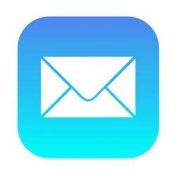 email  ikon ile ilgili görsel sonucu