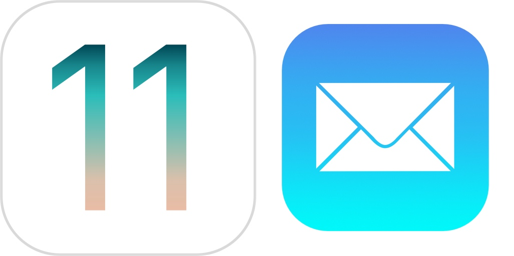 Apple, Microsoft Working to Fix iOS 11 Mail App Issues With