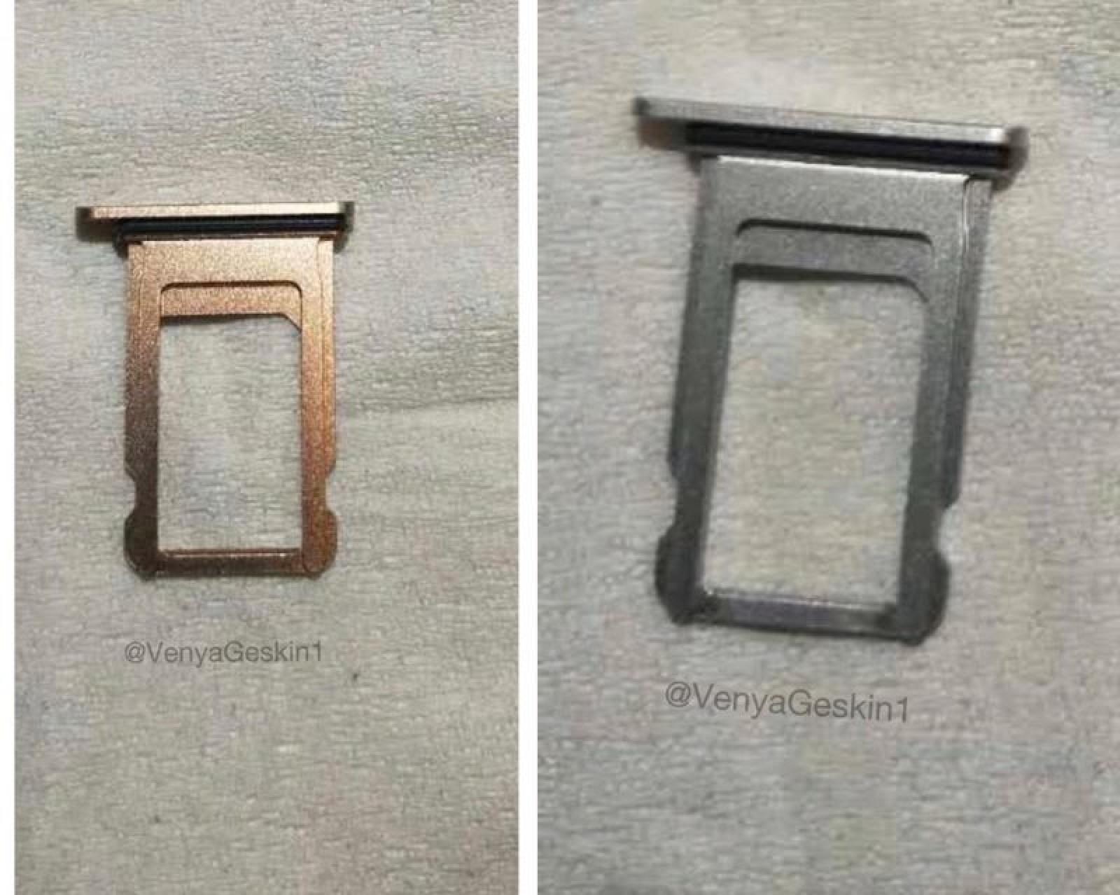iphone-8-sim-trays