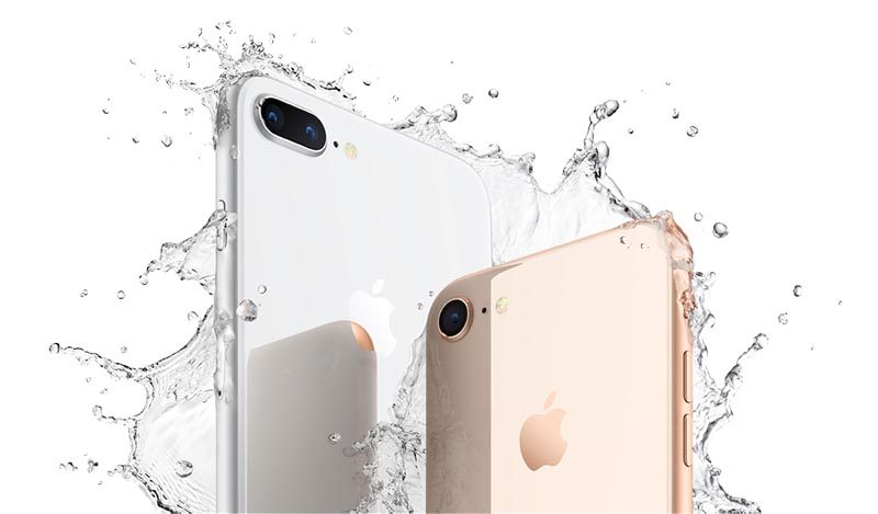 the best attitude adba2 3b6af iPhone 8 Plus vs. iPhone 7 Plus: Every New Feature Compared - MacRumors