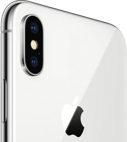 iOS 11 2 1 Fixes Autofocus Issue Some iPhone X, 8, and 8 Plus Users