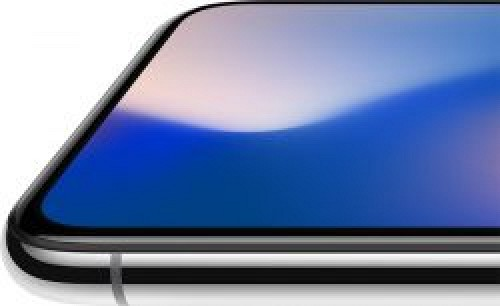 Apple Reportedly Working Towards Mass Production of Thinner and Brighter Micro-LED Displays