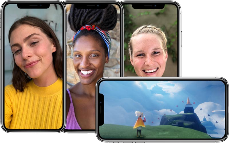 Mother's Day Sales: Save on Apple Accessories, iPhones