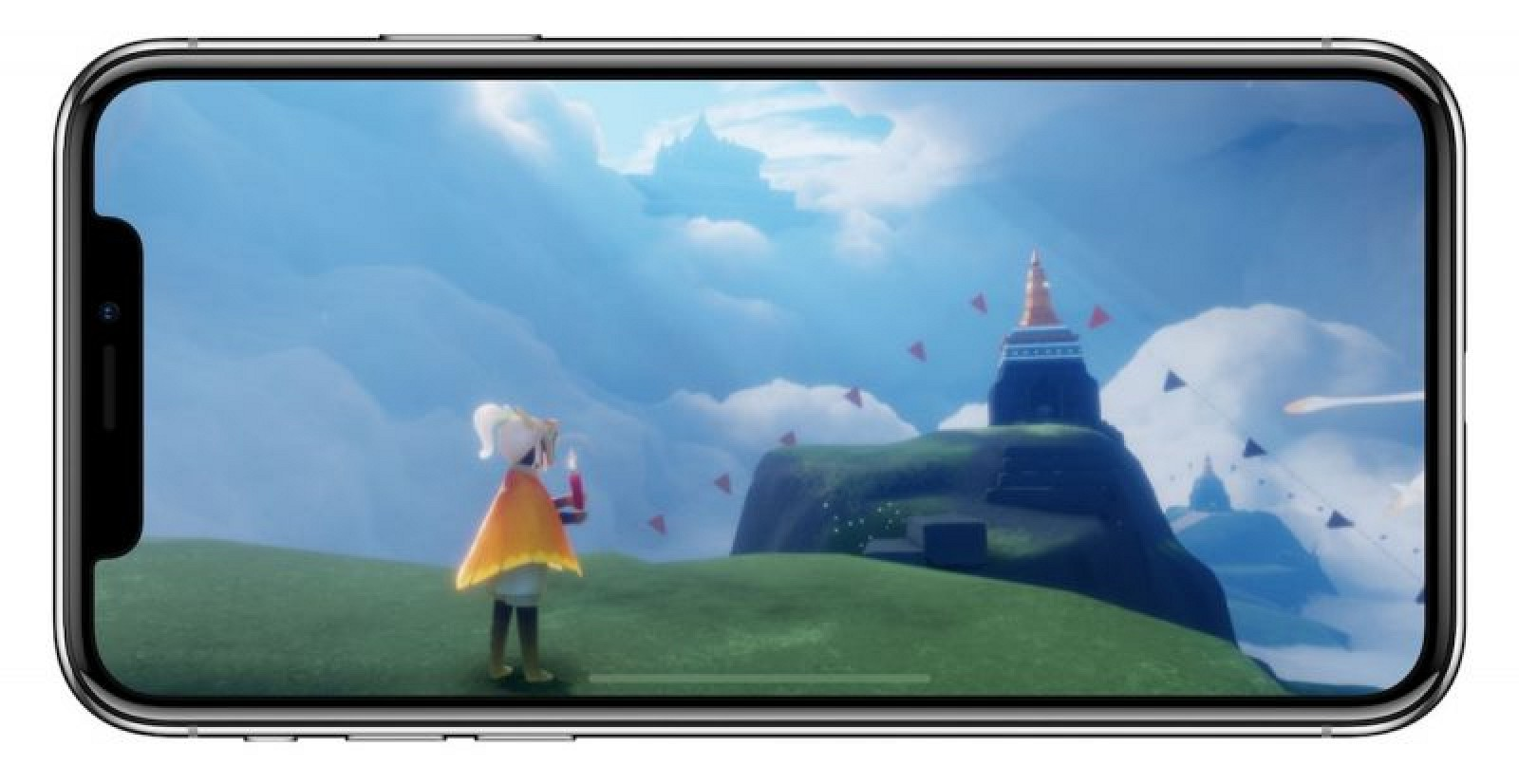 Iphone  Vr Games