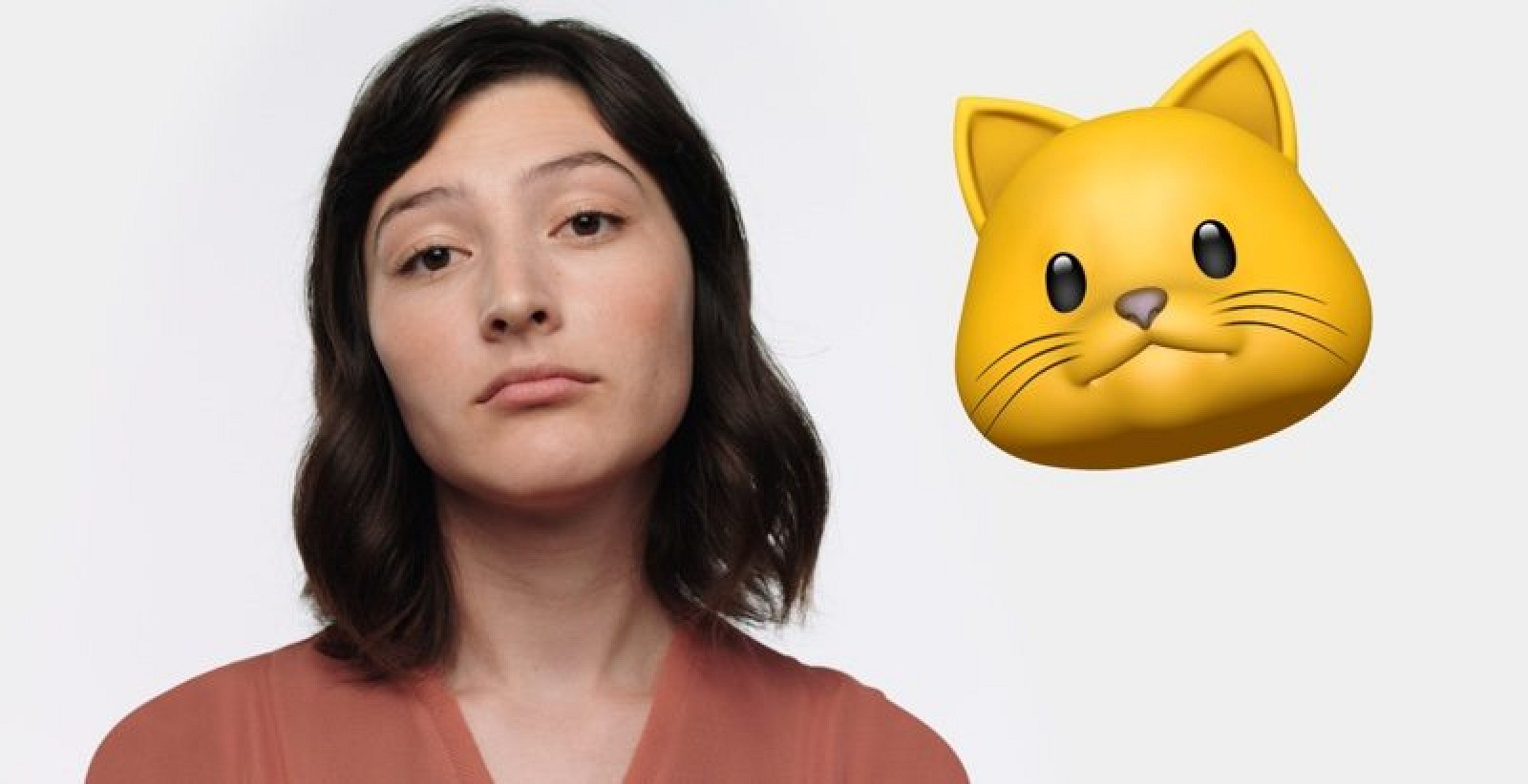 photo image Apple Introduces 'Animoji' as iPhone X Exclusive Feature