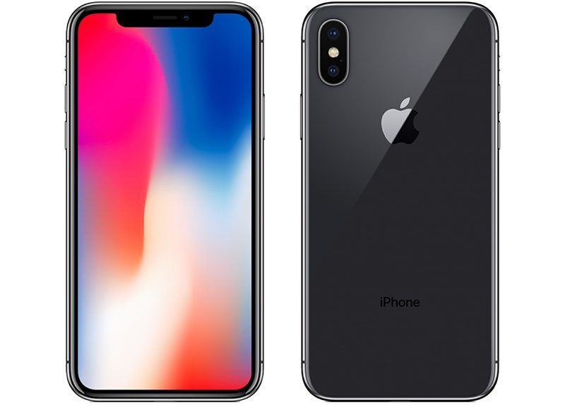 best service 5ee80 016e9 iPhone X: Reviews, Issues