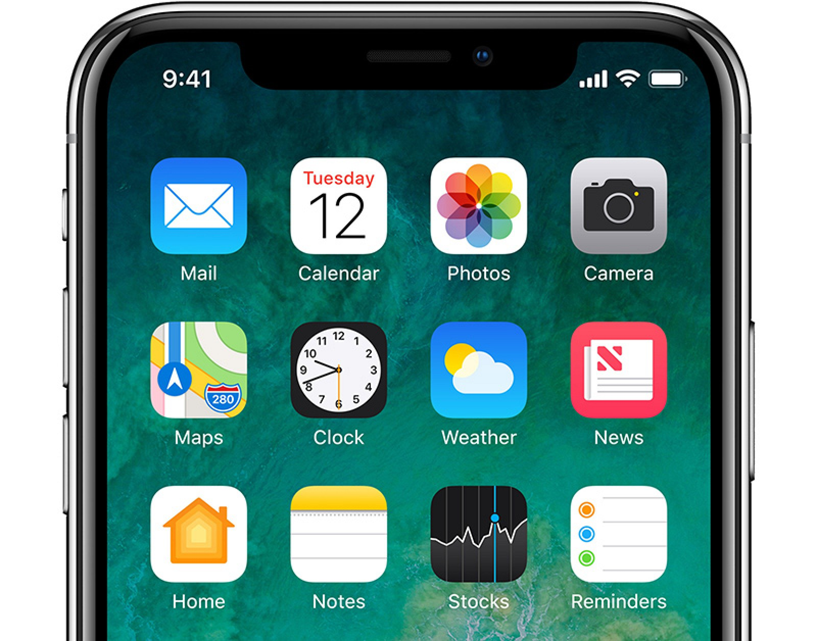 How to Identify and Remove Unnecessary Apps on Your iPhone and iPad