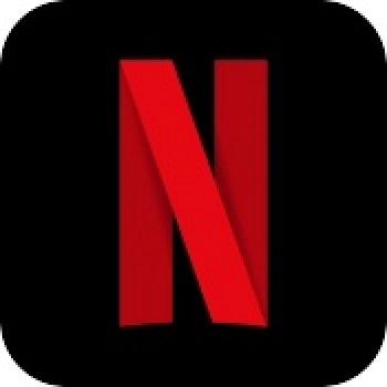 Netflix Vr App Iphone