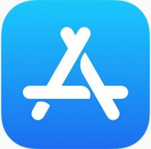 QnA VBage Apple Changes App Store Rules to Allow Users to Gift In-App Purchases to Friends and Family