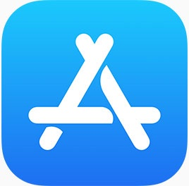 Новые правила для App Store
