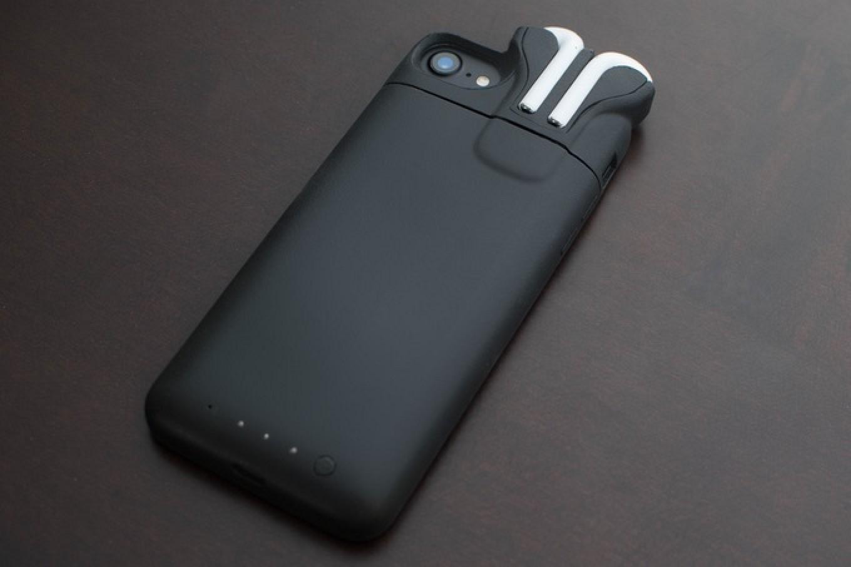 Coque Iphone S Vr