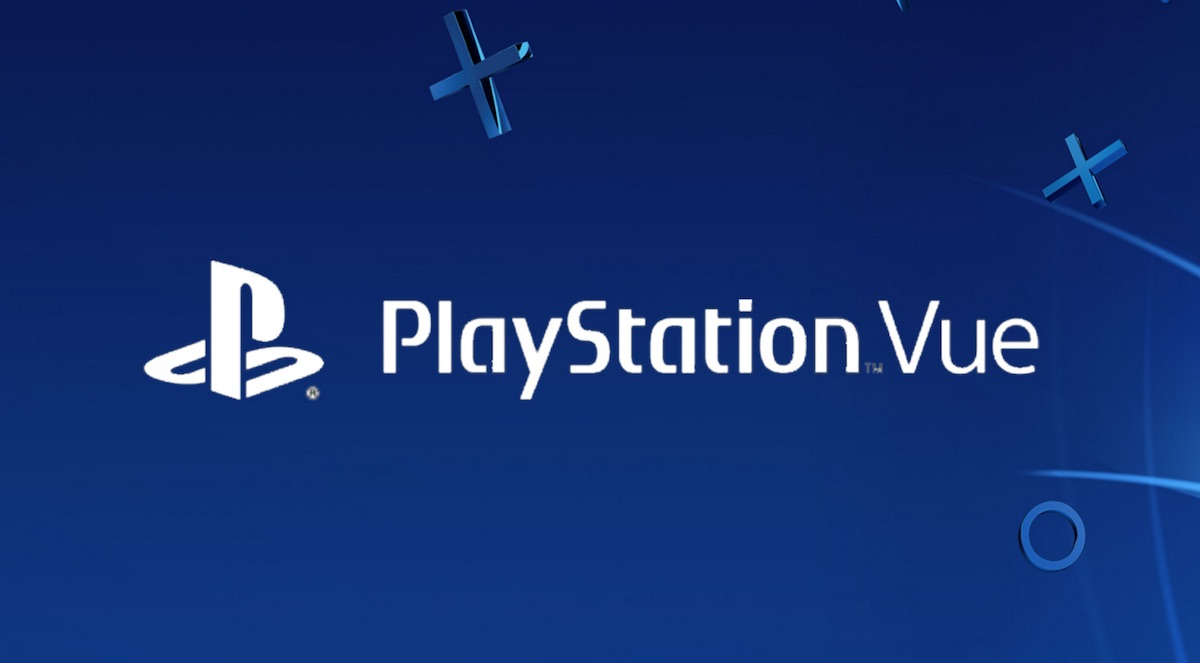 PlayStation Vue Raising Prices for Every Subscription Plan