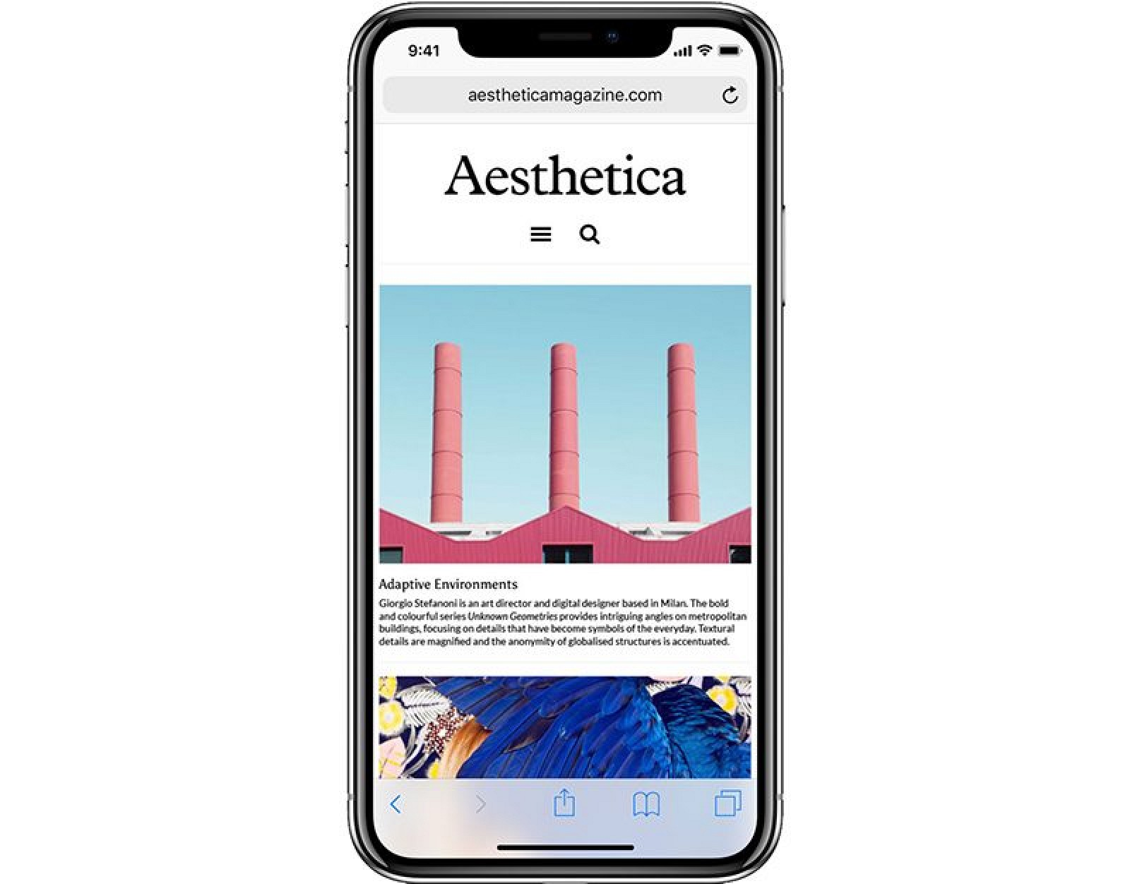 Apples new flagship iphone x emibaba at the edges of the device where the display folds into the rounded corners apple says it uses folded and circuit stacking technology along with subpixel biocorpaavc Image collections