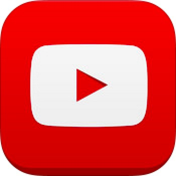 How to download youtube videos on iphone app