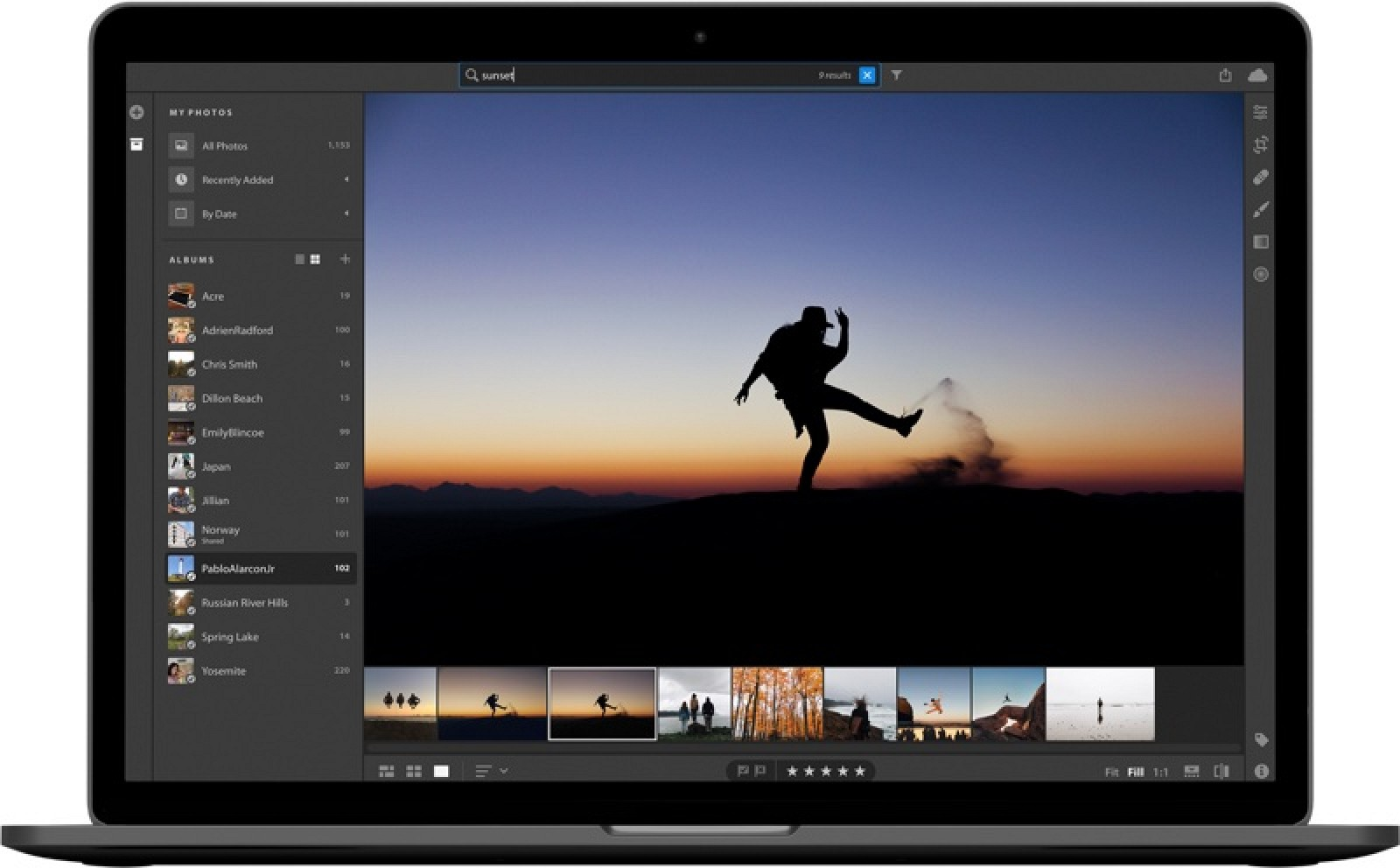 adobe lightroom for mac cost