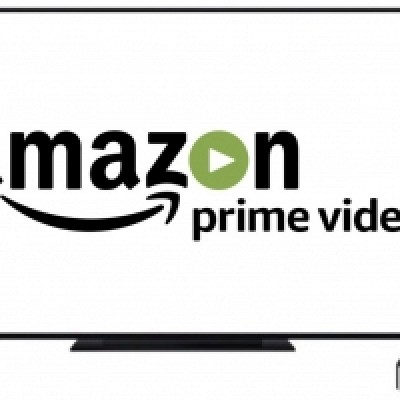sketchy rumor points towards october 26 launch for amazon prime video on apple tv