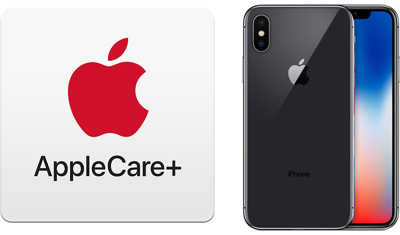 applecare plus iphone mac rumors apple mac ios rumors and news you care about 1724