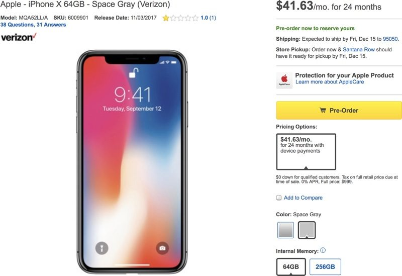 Giveaway iphone xr price in australia